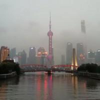上海怎么办人才引进落户_引进人才落户上海_人才引进上海户口