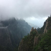 上海居转户缩短年限为2年条件苛刻不?