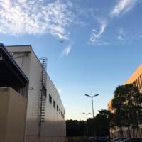 邯郸希文教育2019一建、造价、消防工程师培训,高通过率报名