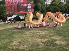 2019上海留学生落户最新政策及条件—超级详细版