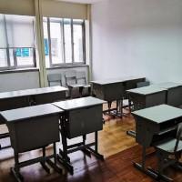 上海中小学生课外辅导,初中数学辅导