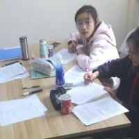 上海徐汇中小学辅导班火热招生中