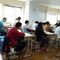 杰出教育中小学英语培训辅导等着您