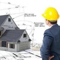 2019一级建造师最新报考条件