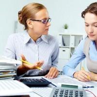 中级会计职称考试报名条件