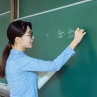 教师资格证的报考要求