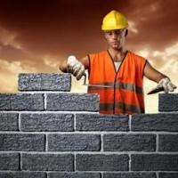 2019年一级建造师考试报名材料有哪些?
