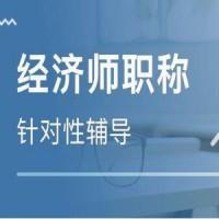 2019初-中级经济师网络辅导课程