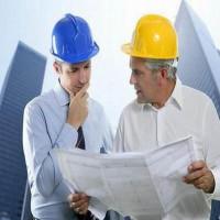 房地产估价师报考