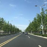 北京积分落户咨询