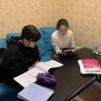 北京俄语0-A1课程专业培训