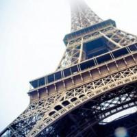 法语考试入门课程(保A2冲B1)