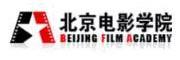 北京电影学院品牌