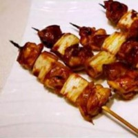 日式家庭料理基础培训