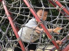 深度:中国男篮小组赛折戟 凸显中国篮球三大问题