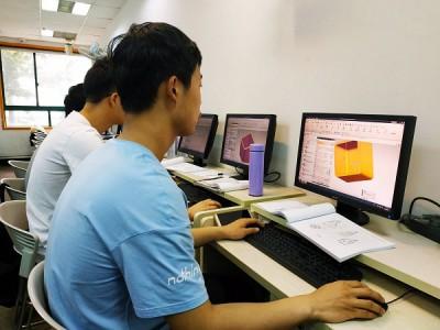 上海SolidWorks培训、从造型到钣金、实战演练