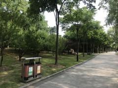 在海口和昆明之后,郑州也放宽对租房落户的束缚