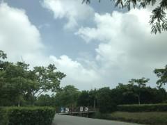 台州关于进一步放宽户口迁移政策的通知
