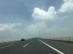 2021上海居转户政策 一起来看看吧 咨询电话13370044850