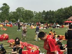 中国的各种文化  你知道多少