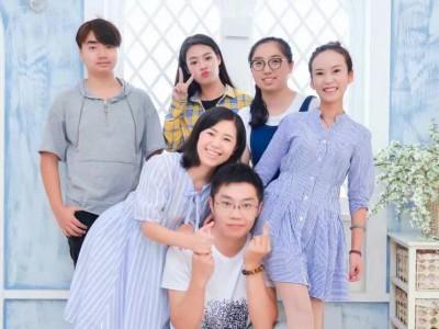 2021年上海高端人才博士落户政策