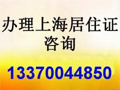 1443名长期失业青年成功就业!上海是这样做的