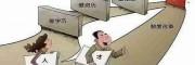 2O21年陕西省工程师职称评审论文要求的注意事项