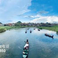 2021上海落户人才引进政策及方法