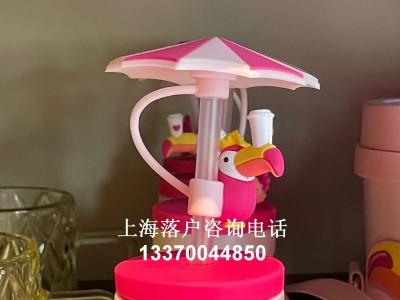 上海落户政策出台对以下人才很方便了!